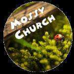 mossy church logo