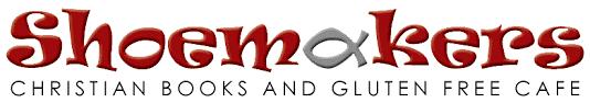 Shoemakers Logo