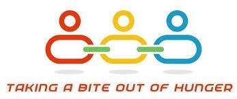 Community Food link logo